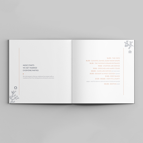 Ceremony_booklet