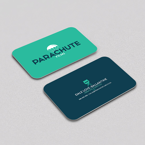 Parachute_Films_businesscards