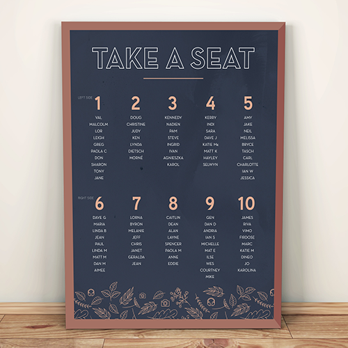 Seating_plan