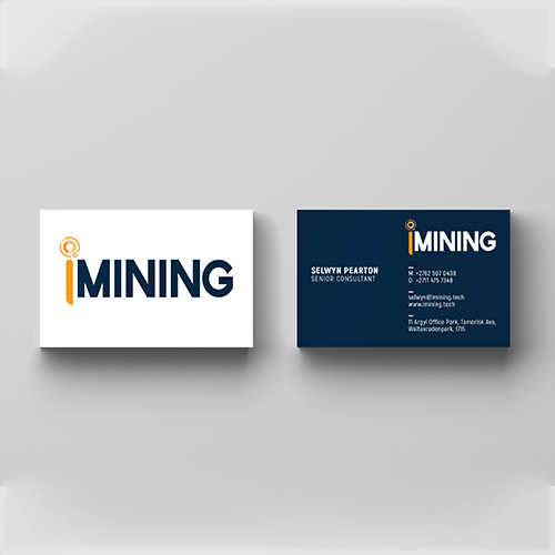 iMining_business_card