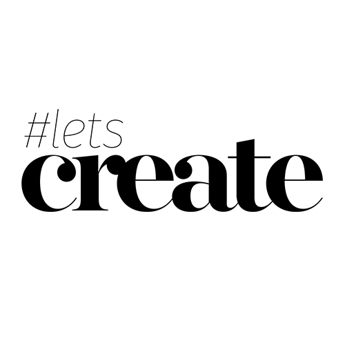 the_create_series_hashtag