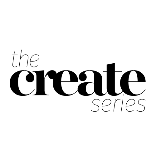 the_create_series_logo